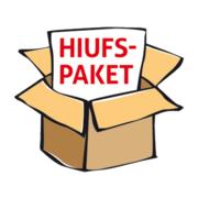 (c) Hiufspaket.ch